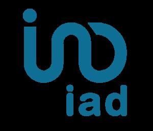 Iad International